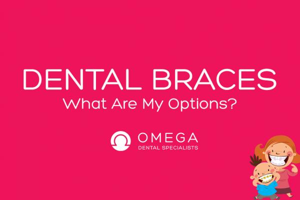 Dental-Braces-Options-Houston