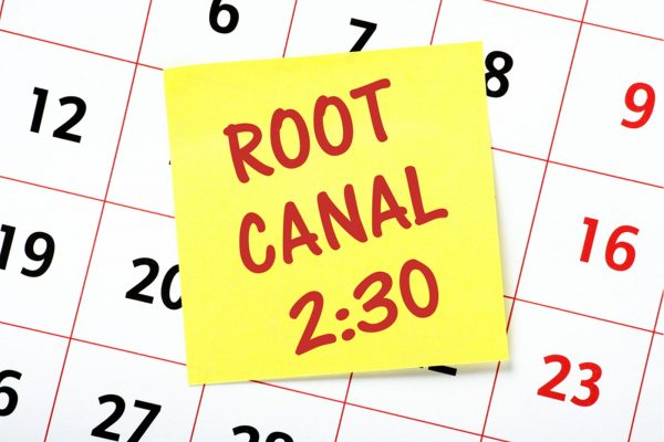 why-root-canal-houston