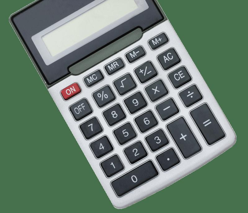 dental-financing