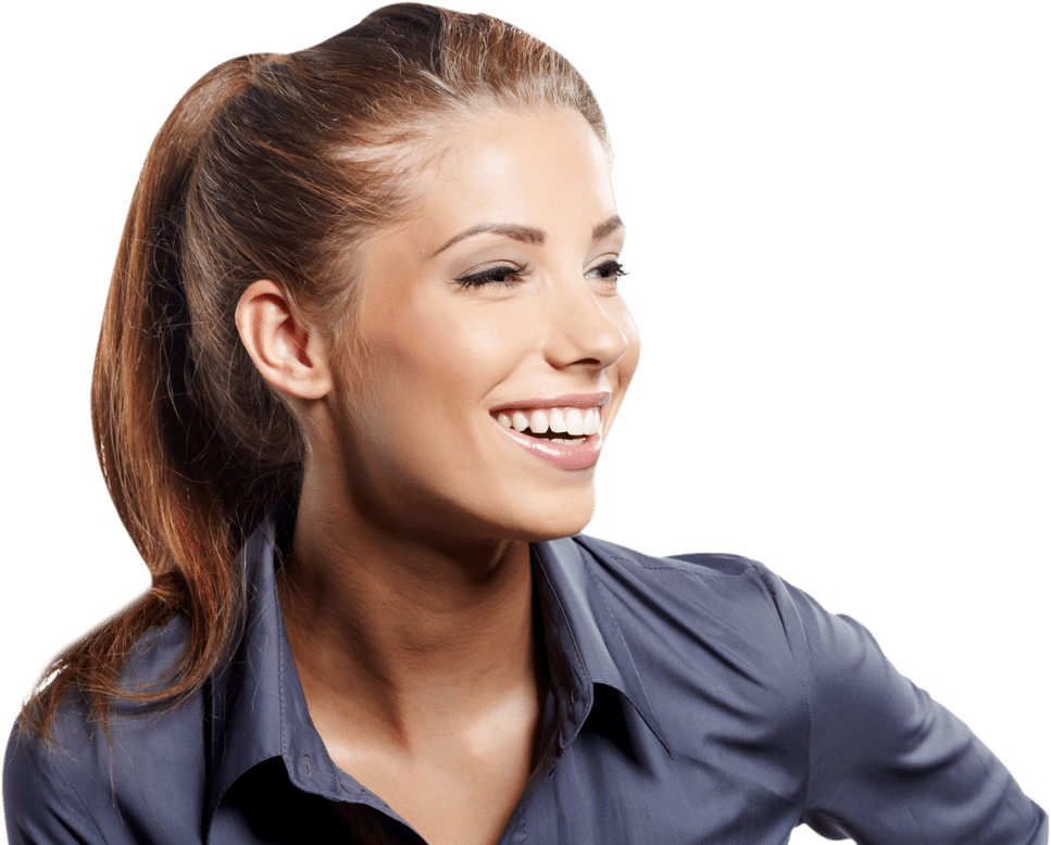 when do you need dental implant
