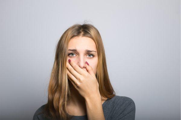 dental-pain-houston