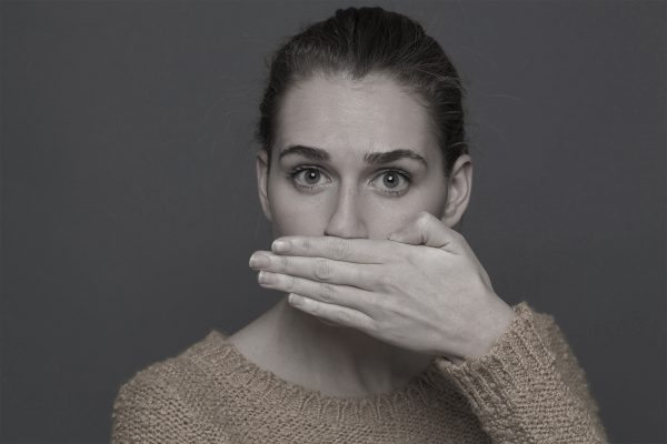 Psychological Effects of Tooth Loss