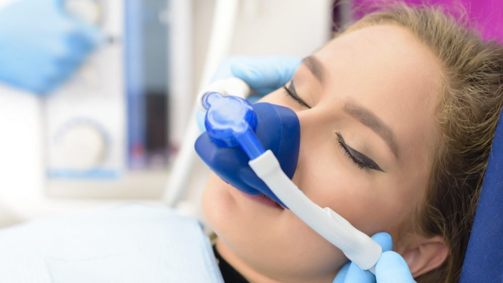 Everything You Need To Know About Wisdom Teeth Removal Sedation
