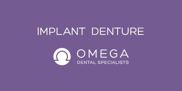 Implant-Denture-Houston