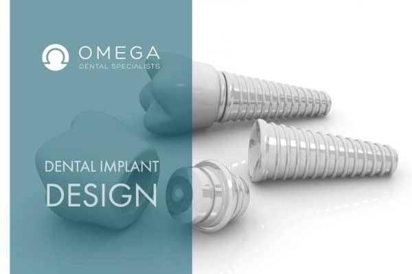 What You Need to Know About a Dental Implant Design