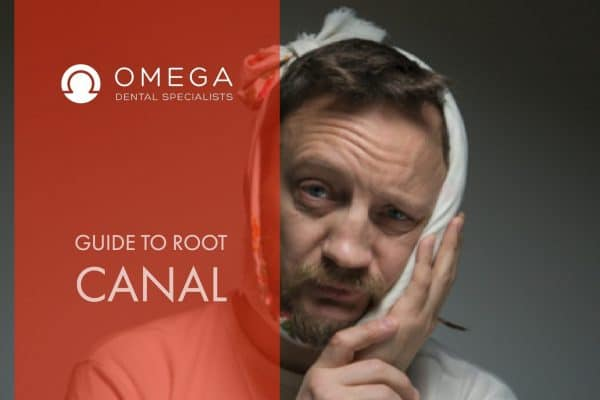 Guide-Root-Canal-Houston