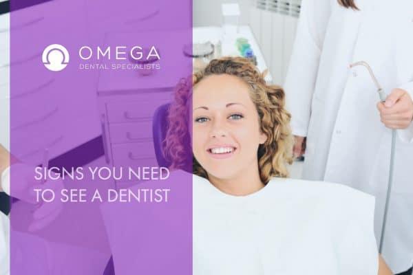 Dentists-near-me-Houston