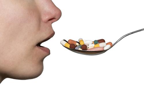 antibiotics-after-dental-treatment-Houston