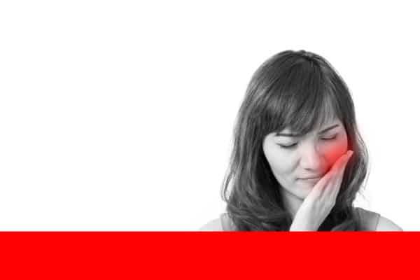 Is root canal painful?