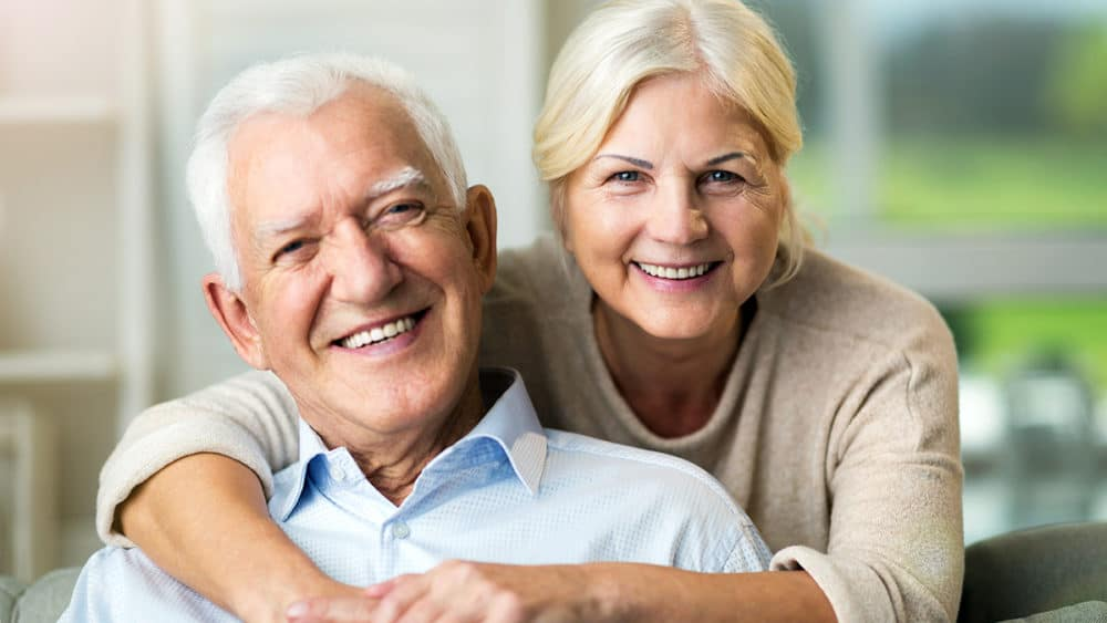 do dental implants last forever